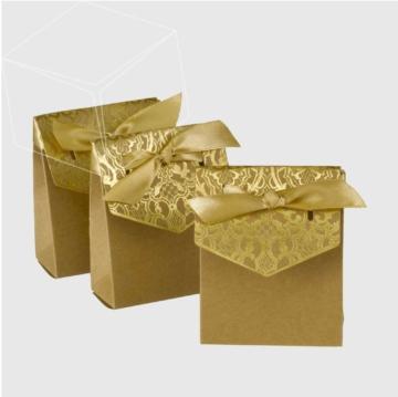 Favor Box